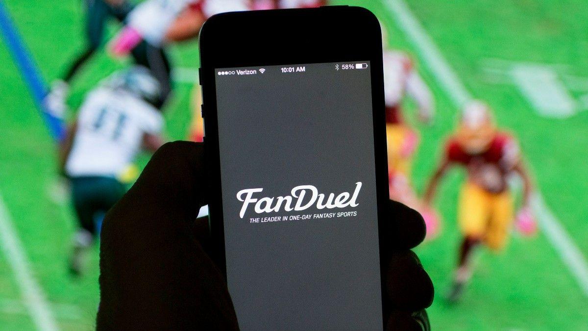 Cordish Gaming President Talks Maryland Sports Betting, FanDuel Partnership article feature image