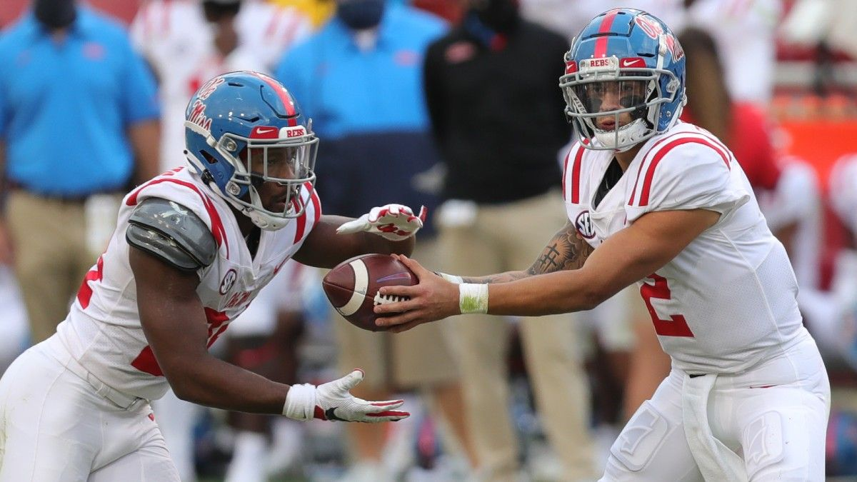 Louisville-Ole Miss Under Caps $10 Parlay That Turns into Nearly $80K article feature image