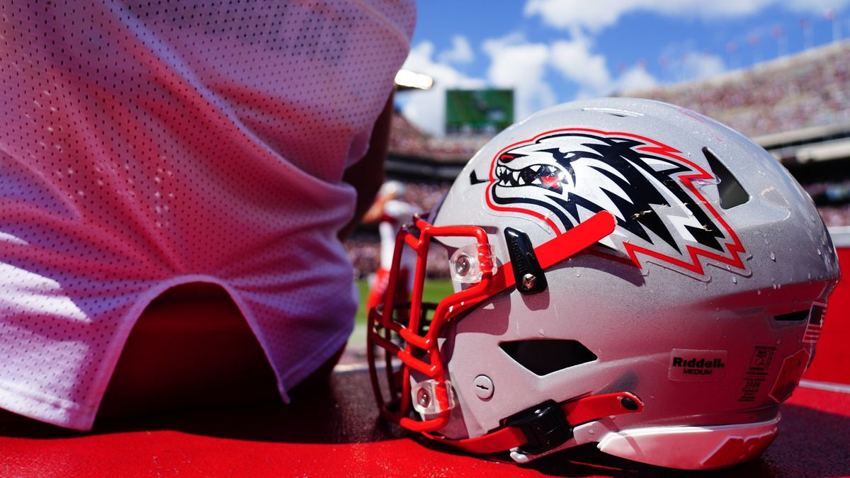 New Mexico vs. UTEP Odds, Picks Predictions: The Bet to Make for This Saturday Night Matchup (September 25) article feature image