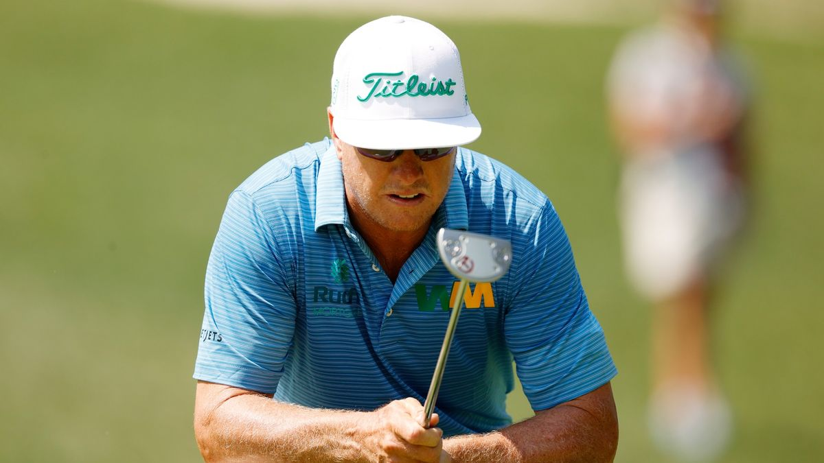 2021 Sanderson Farms Championship Odds, Picks, Preview: Your Guide for Betting the Start of the New Season article feature image