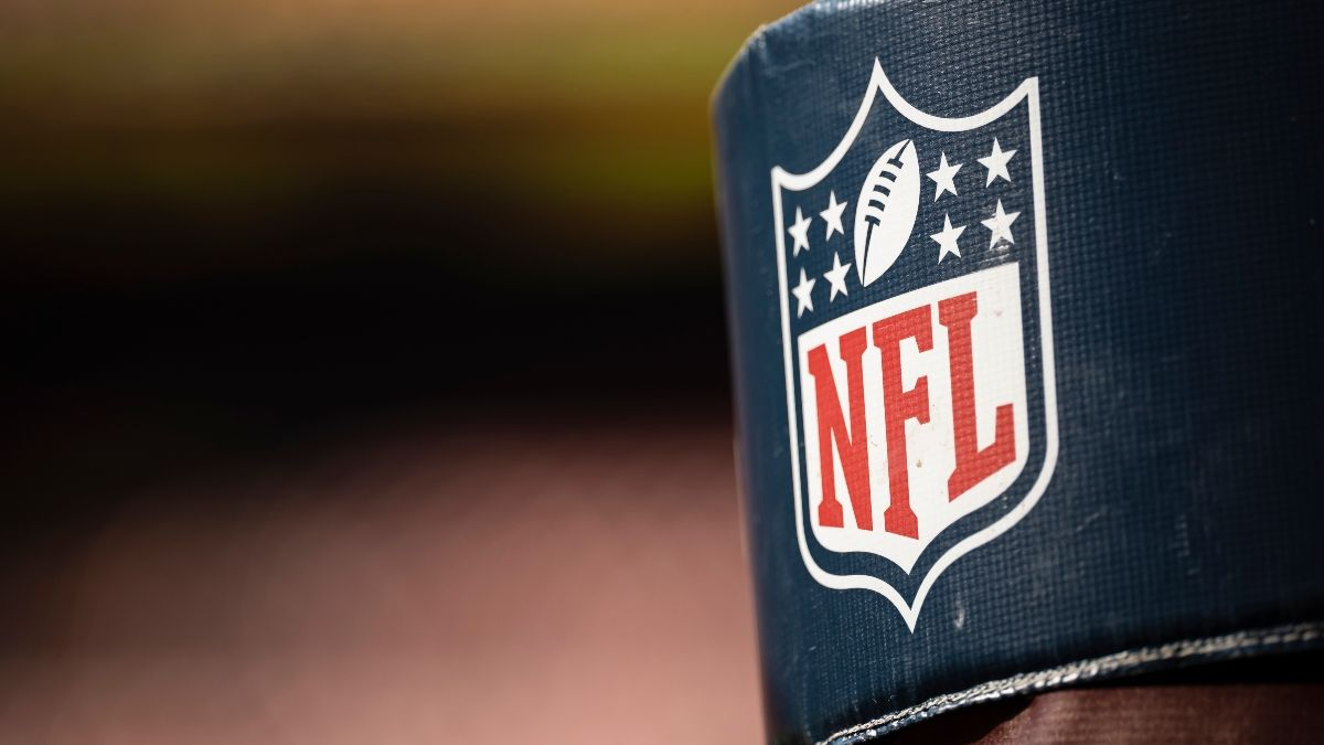 Week 1 NFL Game Prop Bets: How 3 Straight Scores Props Offer Value & Why You Should Bet It In Chargers-WFT article feature image