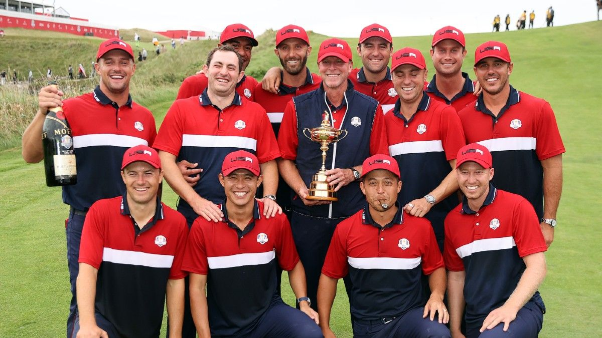 Sobel: 10 Takeaways From the 2021 Ryder Cup article feature image