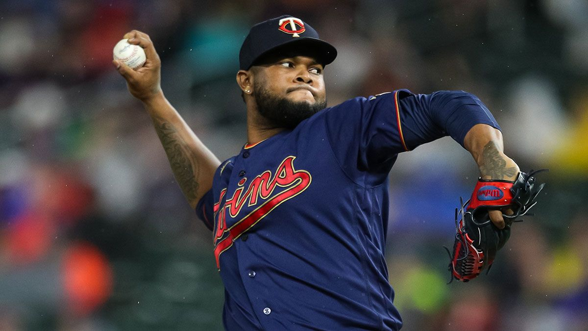 Fantasy Baseball Closer Report (September 6): Role Continues To Shift Despite Limited Roster Additions article feature image