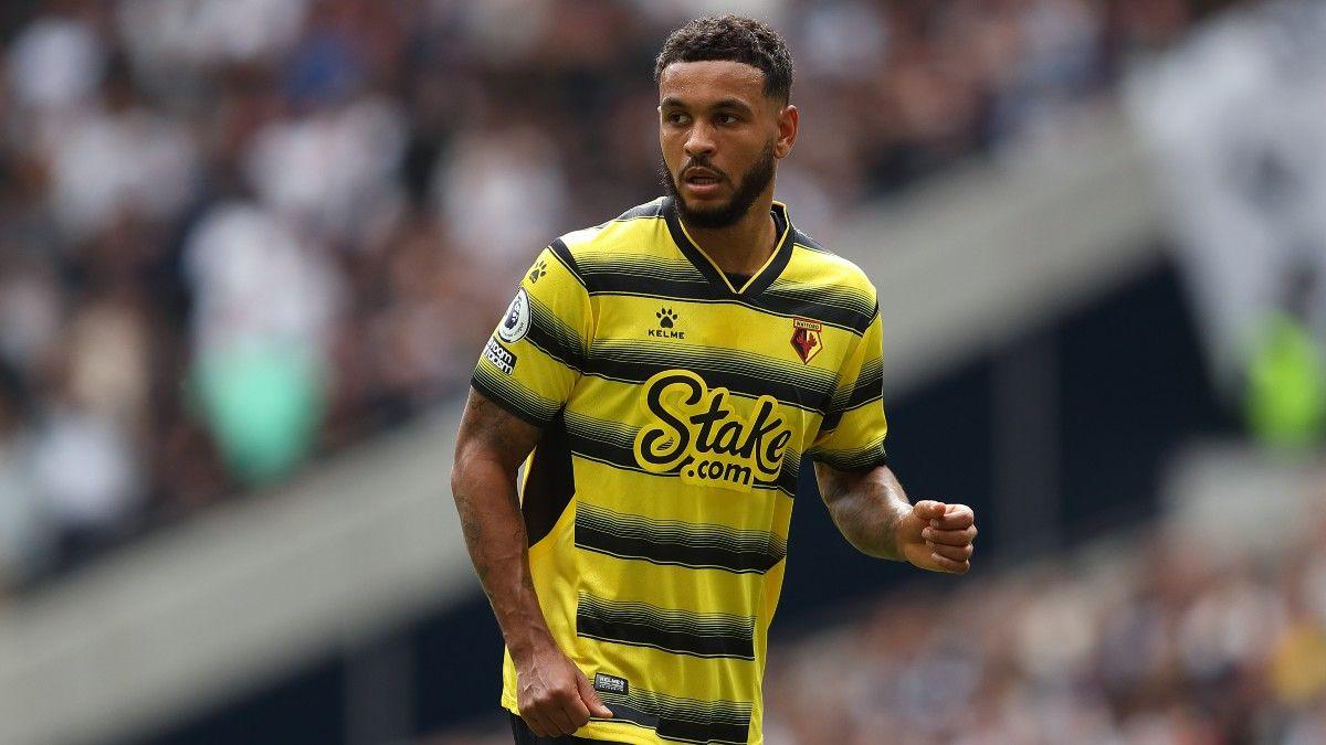 Premier League Odds, Picks, Prediction: Norwich City vs. Watford Betting Preview (Sept. 18) article feature image