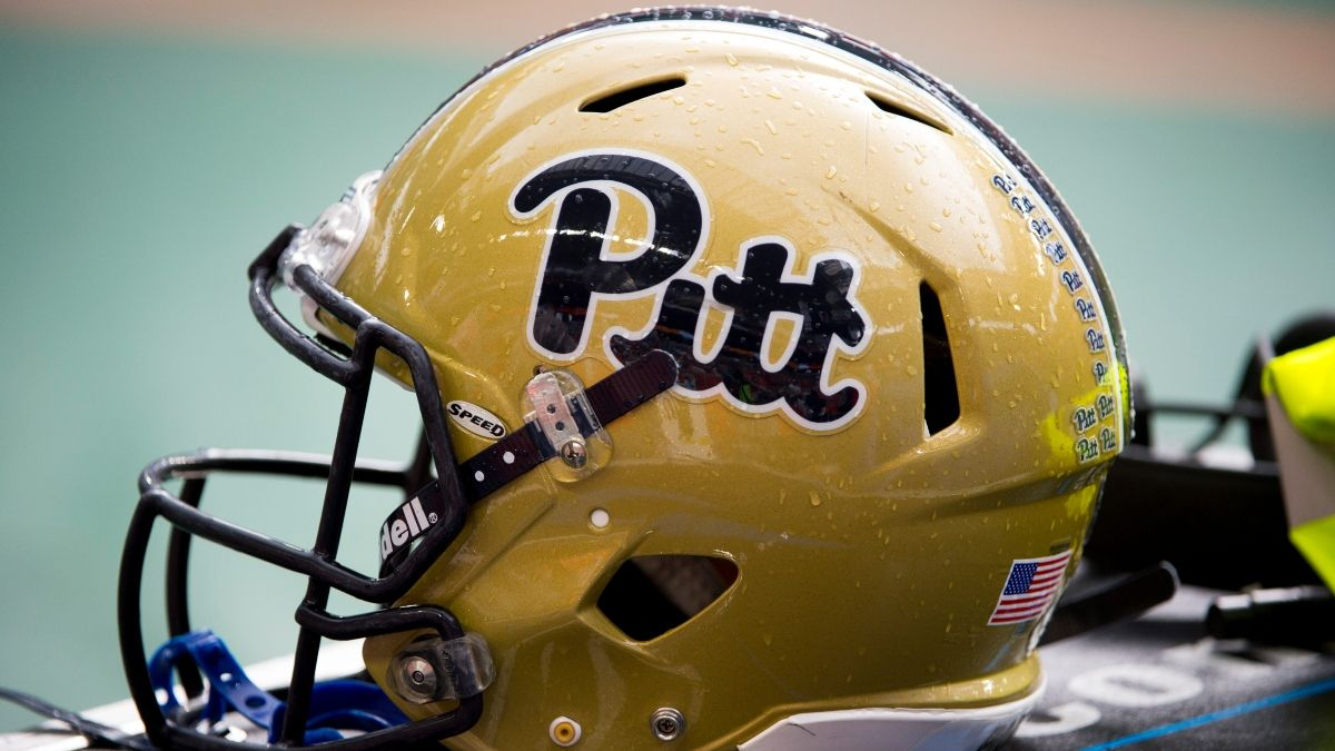 Pittsburgh vs. Virginia Tech Odds, Promo: Bet $10, Win $200 if the Panthers Cover +50! article feature image
