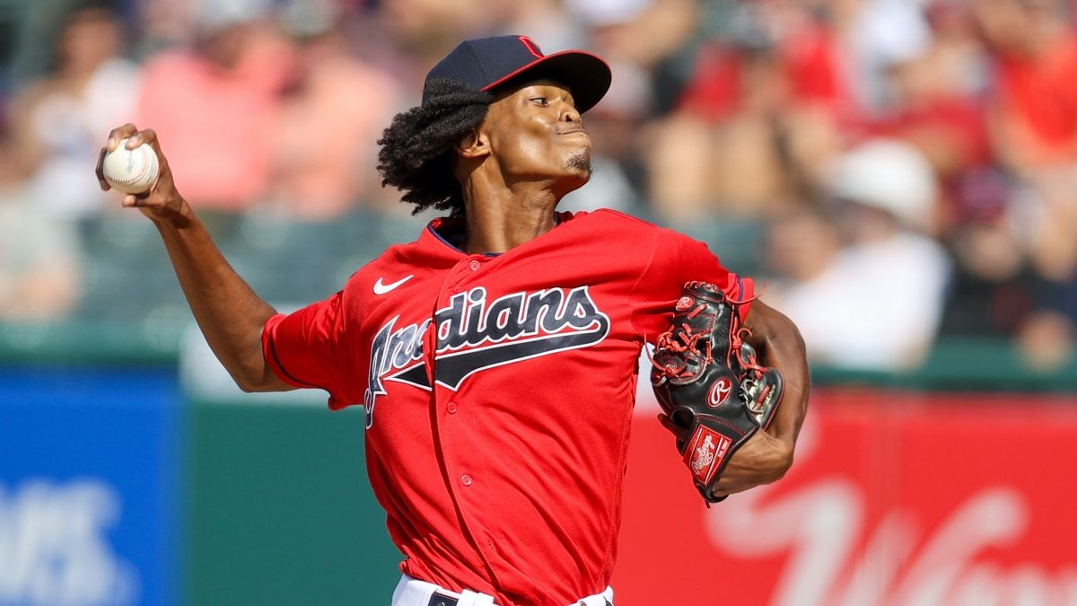 Wednesday MLB Odds, Preview, Prediction for Twins vs. Indians: Expect Low-Scoring Affair in Cleveland (Sept. 8) article feature image