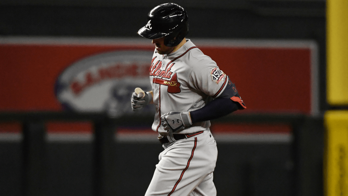 Adam Duvall Home Run Ruling Costs Prop Bettor Big Money article feature image