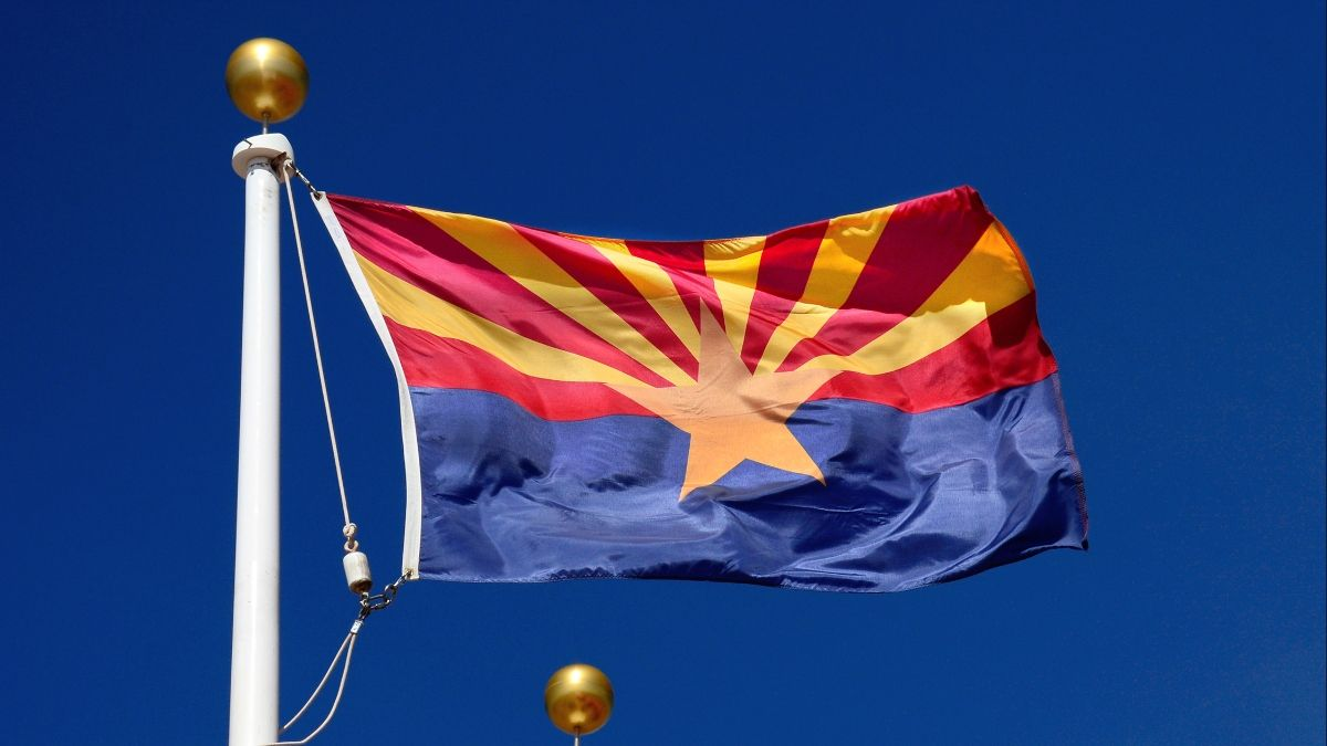 Every Promo and Bonus Code You Need for Arizona Online Sports Betting article feature image