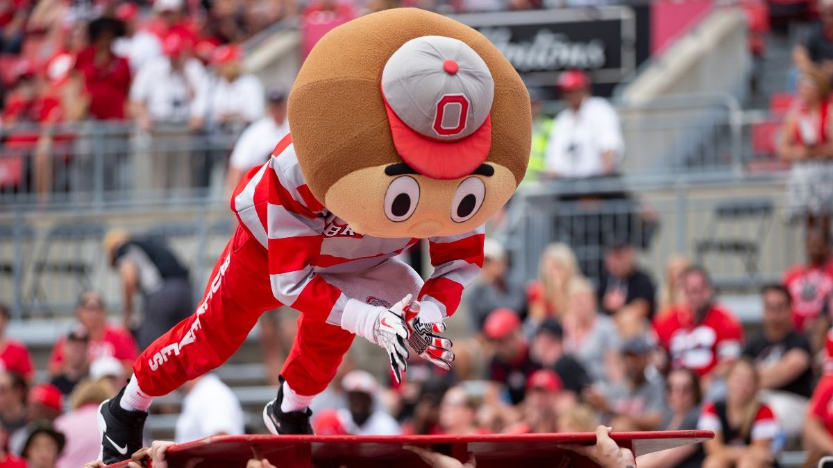 MaximBet Is Now Live in Colorado: Bet $30, Win $300 if Ohio State Scores 3+ Points Tonight! article feature image