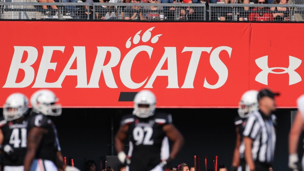 College Football Futures Roundtable: What to Make of the SEC, Big Ten & Cincinnati Ahead of Week 5 article feature image