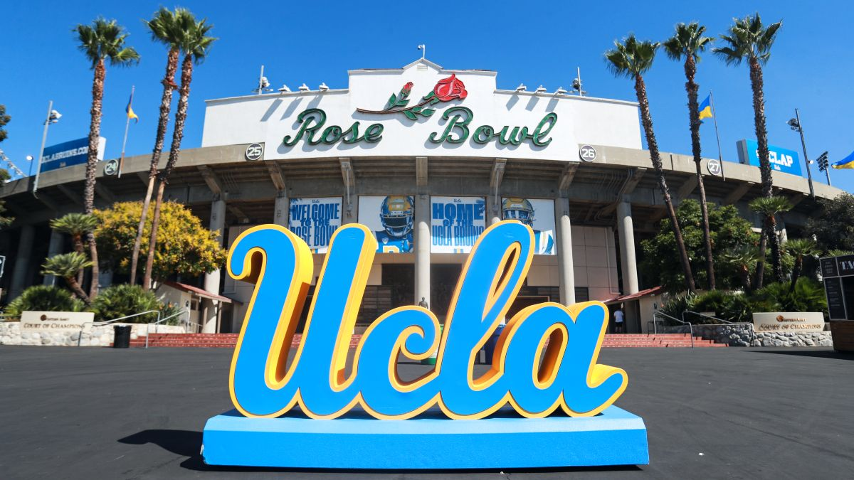 College Football Week 1 Odds & Picks: Collin Wilson's Top 3 Games to Bet (Saturday, Sept. 4) article feature image