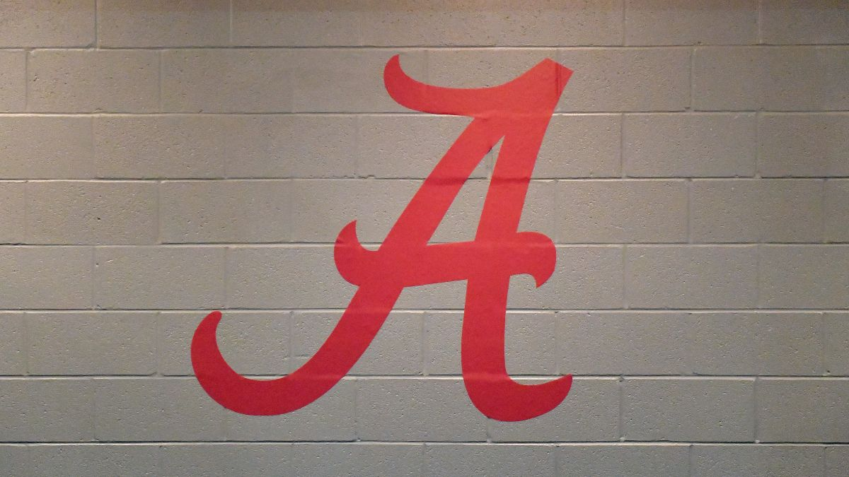 Alabama vs. Tennessee Odds, Promo: Bet $25 on Alabama, Win $125 if They Score a TD! article feature image