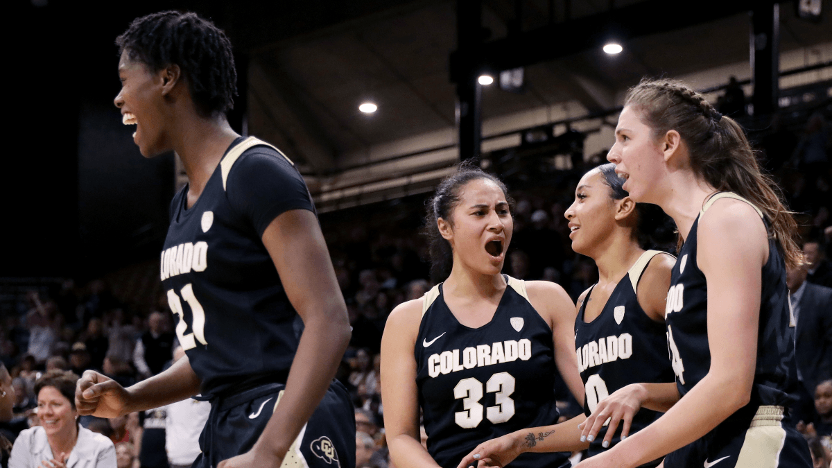 MaximBet to Offer Promotional Contracts to Women College Athletes article feature image