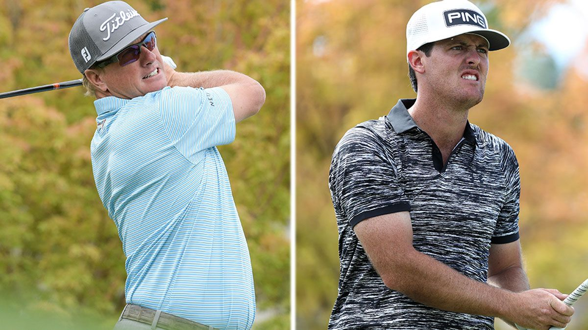 2021 Sanderson Farms Championship Odds & Best Bets: PGA TOUR Picks for Outrights, Longshots & More article feature image