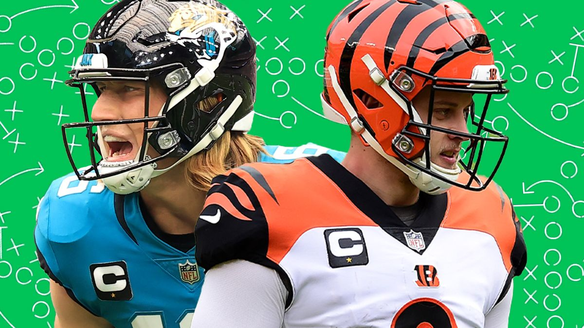 Jaguars vs. Bengals Odds & Predictions: An Expert Pick For This Thursday Night Football Over/Under article feature image