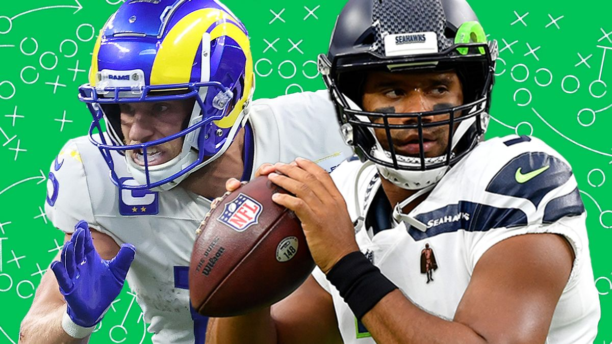 NFL Odds, Predictions, Betting Picks: Week 3 Spreads & Over/Unders To Bet This Sunday article feature image