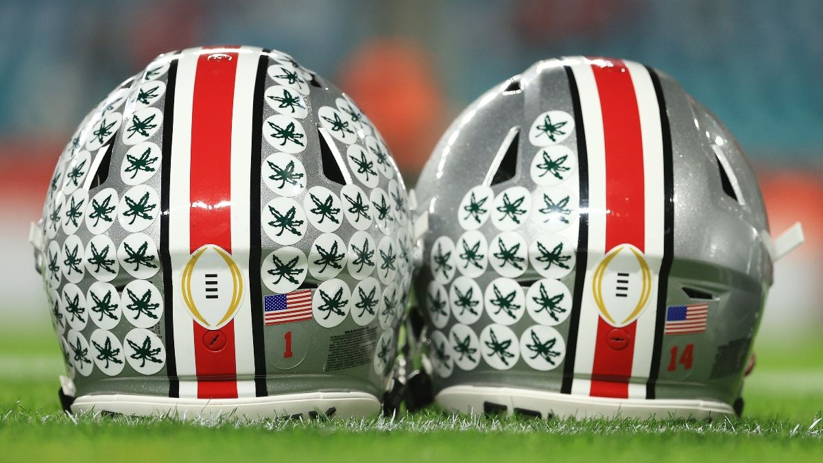 Oregon at Ohio State, Previewing the Big Matchup - Inside