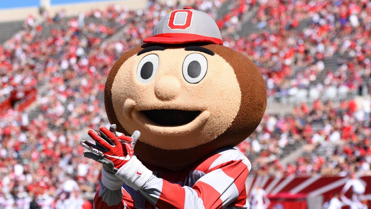 Ohio State vs. Oregon Promo: Bet $30, Win $300 if the Buckeyes Score 3+ Points! article feature image