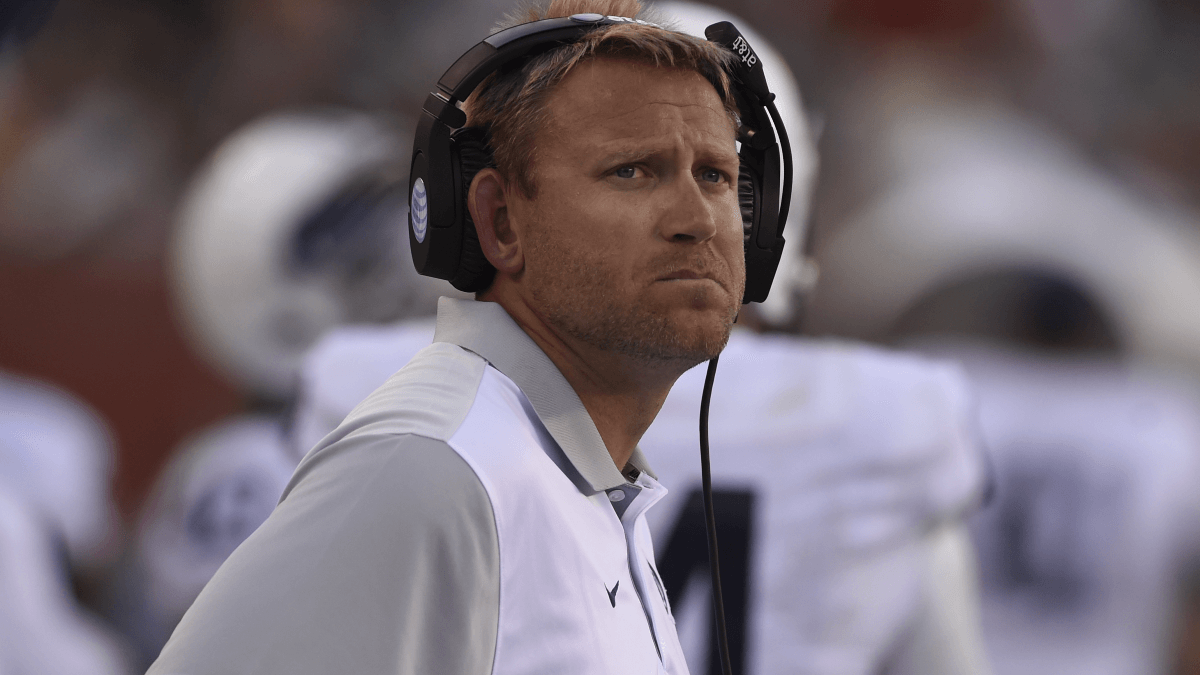 Old Dominion is College Football's Most Surprising Popular Bet in 2021 article feature image