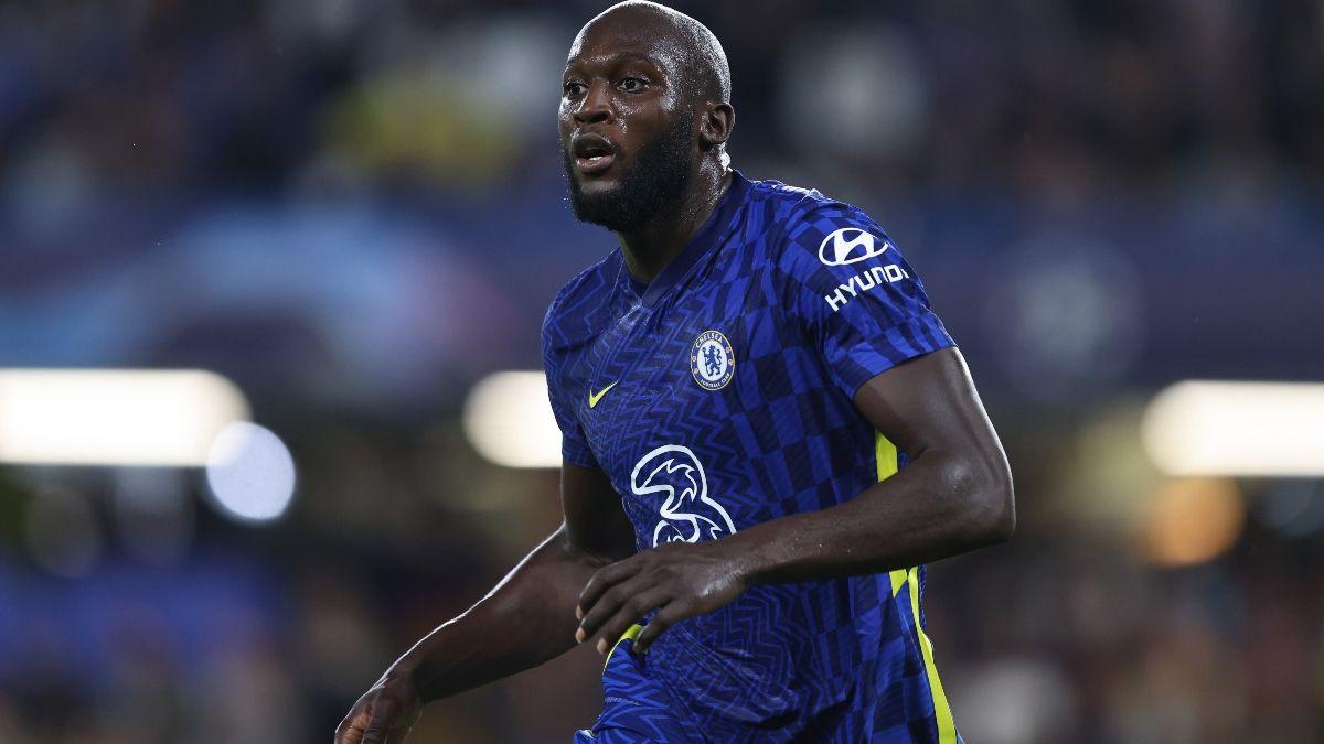 Spurs vs. Chelsea Odds, Picks, Prediction: Expect Tense London Derby (Sept. 19) article feature image