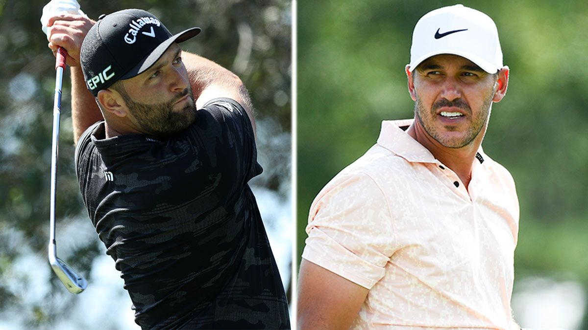 2021 Ryder Cup Preview: Best- & Worst-Case Scenarios for All 24 Players article feature image