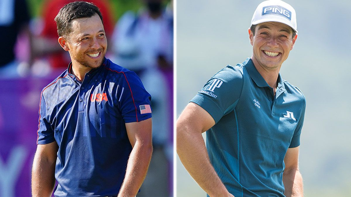 2021 Ryder Cup Odds, Picks, Preview: Find Betting Value in USA vs. Europe at Whistling Straits article feature image