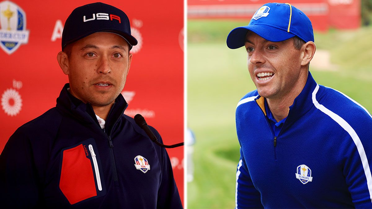2021 Ryder Cup Odds & Picks: Our Favorite Bets for Sunday Singles Matches (Sept. 26) article feature image