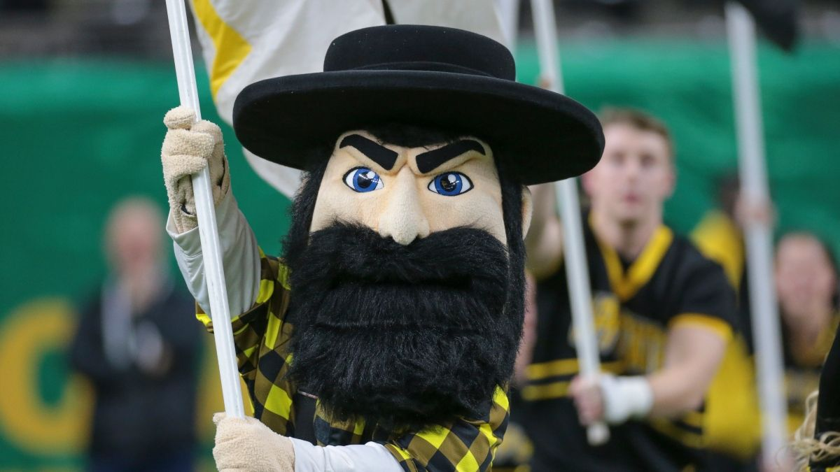 Appalachian State vs. Louisiana Odds, Promo: Bet $10, Win $200 if Either Team Scores a TD! article feature image