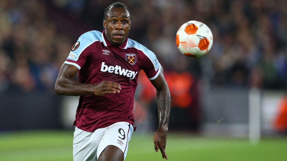 West Ham United vs. Brentford Odds, Pick, Prediction: Can Hammers Silence Bees in Premier League Bout? (Oct. 3) article feature image