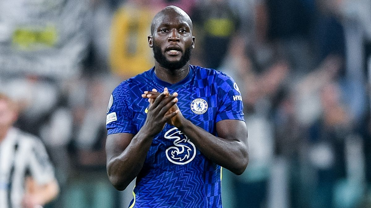 Chelsea vs Southampton Odds, Pick, Preview: A Premier League Prop for Saturday article feature image