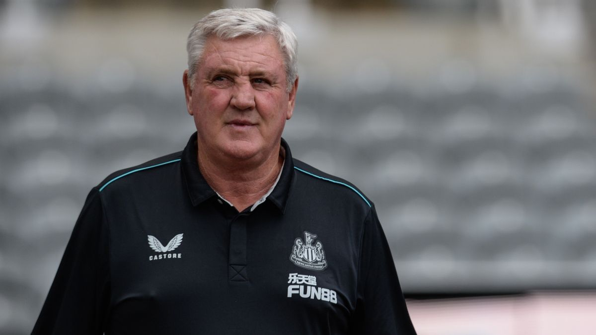 Premier League Betting Picks, Predictions, Preview: Projections & Best Bets, Including Newcastle (Oct. 16-18) article feature image