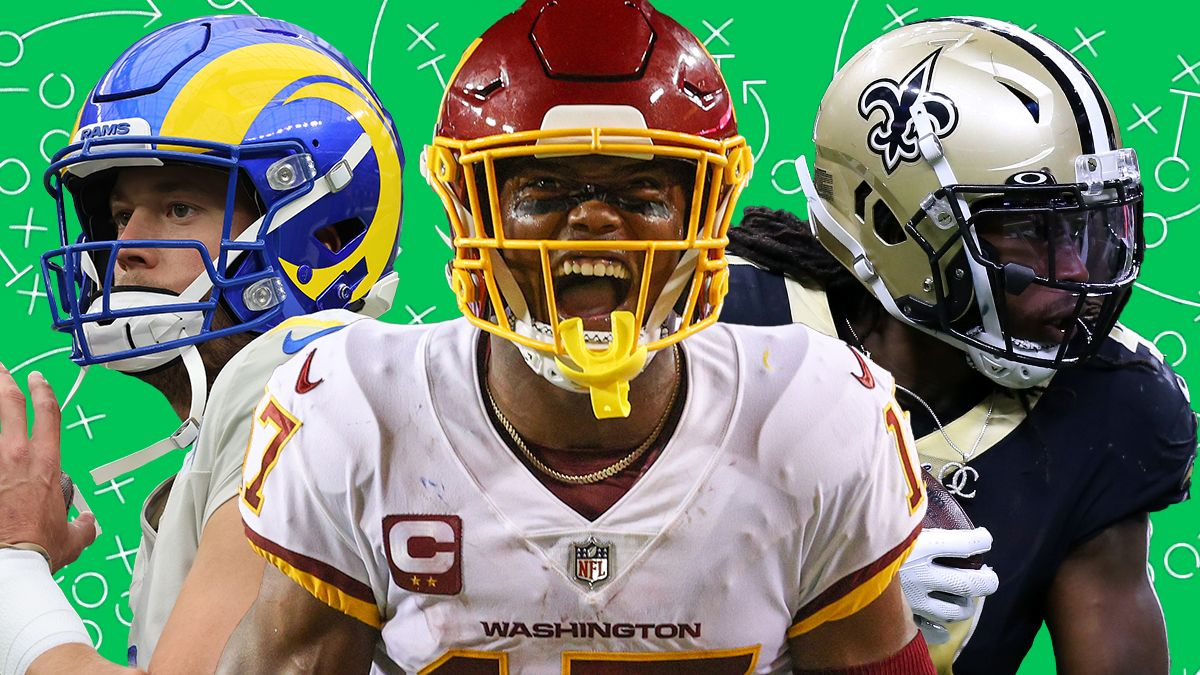 NFL Odds, Picks, Predictions: Bet Broncos & Rams To Cover Week 4 Spreads? Your Guide To Betting Every Game article feature image