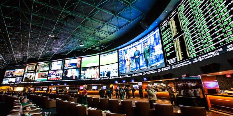 Sports betting in vegas rules on drinking eric bettinger clearpath workforce
