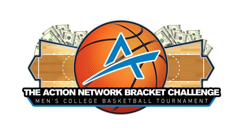 2018 NCAA Tournament Bracket Challenge   The Action Network
