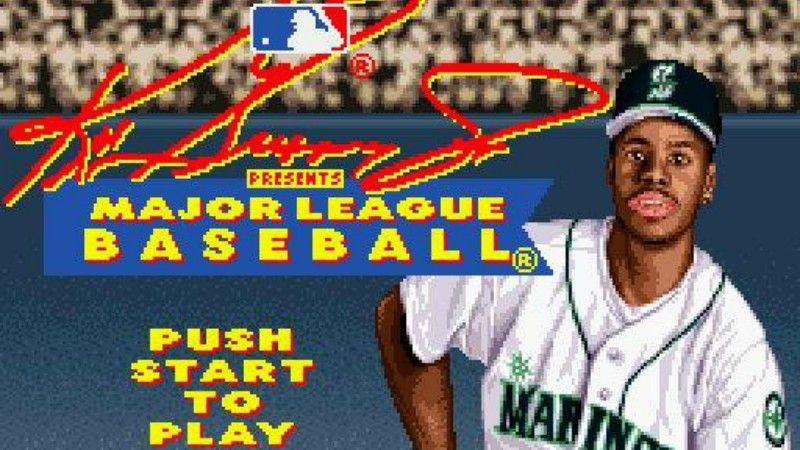 0757dde318 Freedman: I'll Bet Any Amount of Money on My Super Nintendo Baseball  Skills. MLB