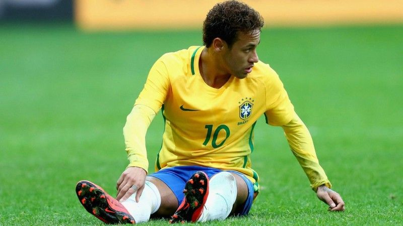 e1ee9df1d Key Injuries Bettors Need to Know for the 2018 World Cup article feature  image