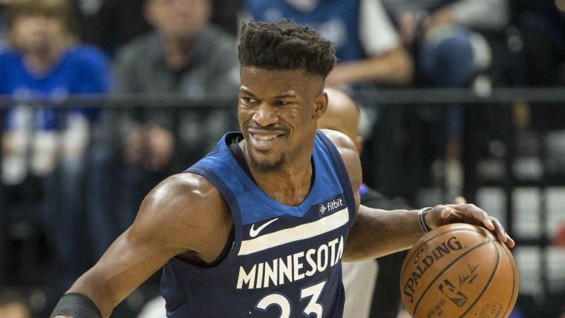 851f319ae069 Jimmy Butler