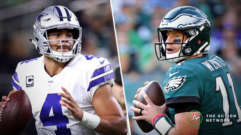 Week 14 NFL Picks Straight Up: Our Experts like Big