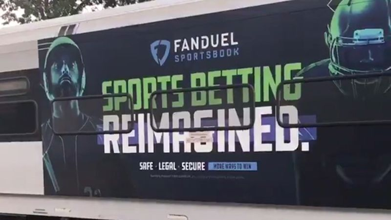 4 Pennsylvania Sports Betting Sites to Use in 2019: FanDuel