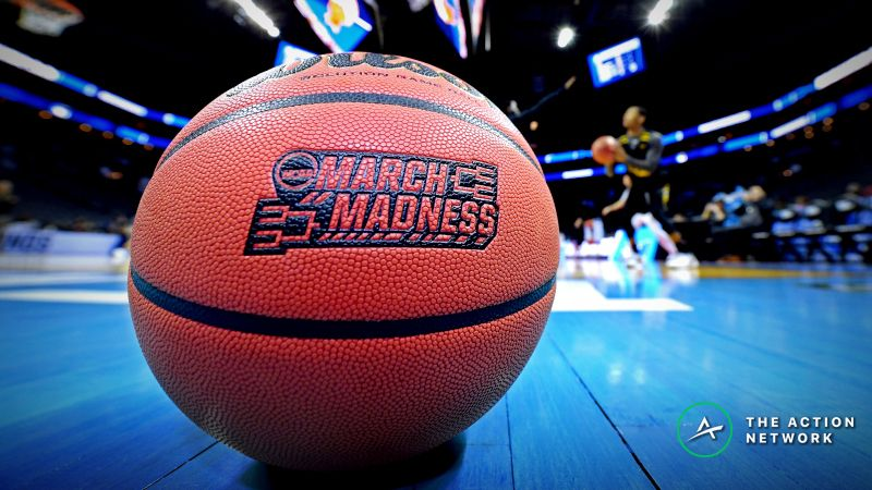 2019 NCAA Tournament Betting Odds: Opening Spreads for Every