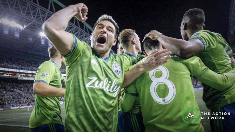 73b2adf12f5 MLS Week 3 Betting Preview  Will Seattle