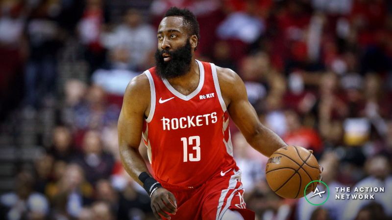 9f5054ccef38 Moore  The Definitive Case for James Harden as 2019 NBA MVP article feature  image