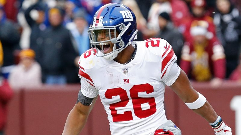 Raybon's Best Ball Draft Strategy for 10- and 12-Team Leagues   The