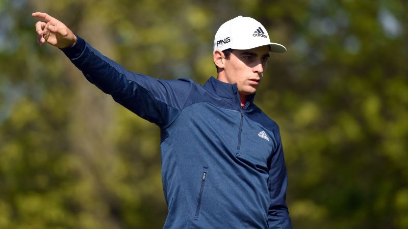 Golf Expert Picks: Our Staff's Favorite Bets for the 2019 Rocket Mortgage Classic and More article feature image