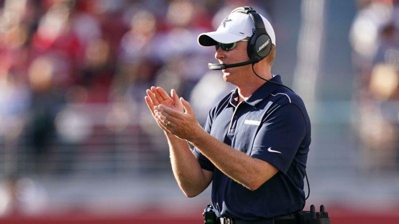 NFL Preseason Sharp Report: Pros Betting Pats-Titans, Rams-Cowboys article feature image