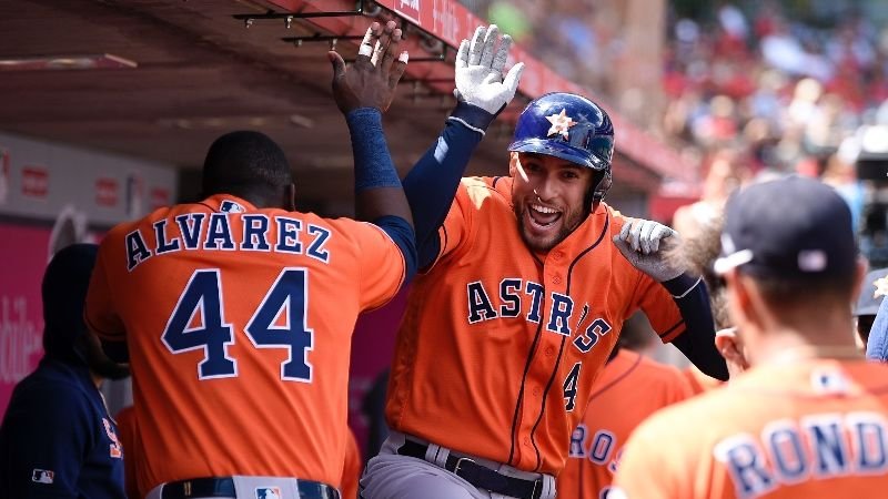 MLB Postseason Betting Tips: 4 Playoff Trends to Know article feature image
