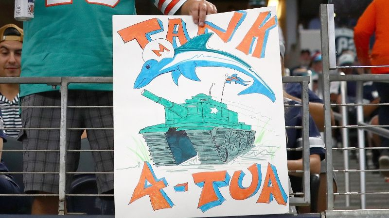 Image result for dolphins worst
