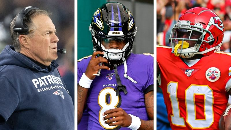 Koerner's NFL Power Ratings: The Week 11 Prices to Target article feature image