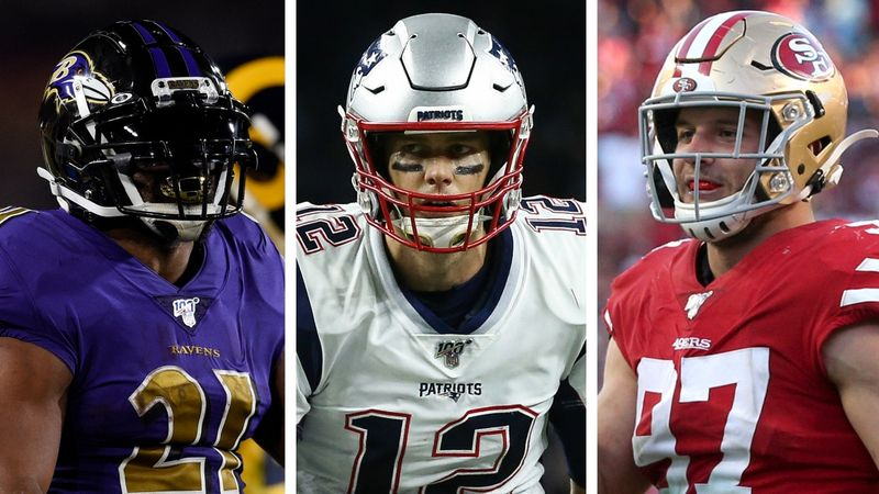 NFL Betting Guides for Every Week 14 Game article feature image