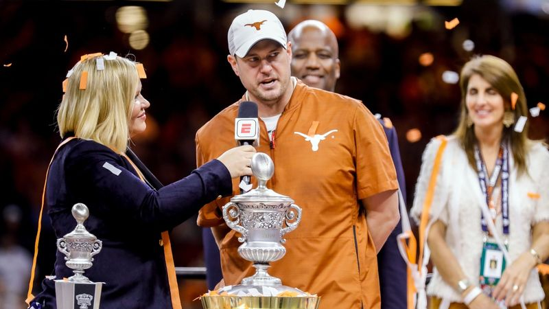 Stuckey: The Numbers I'm Looking for During Bowl Season article feature image